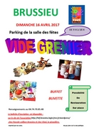 aFFICHE VIDE GRENIER 2017 site