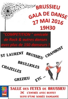 affiche GALA danse 2016 site